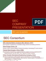 120216SEC Consortium Presentation Part1