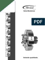 Catalogo de Selos Mecanicos 1