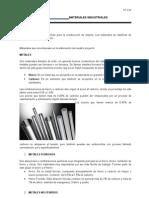 Banco de Ajuste User222