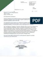 USCG Response to McD 10-11-12 Letter 11-15-2012.PDF - Adobe Acrobat Pro