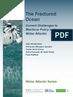 The Fractured Ocean