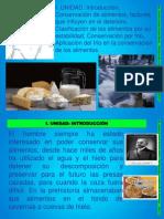 PROGRAMA Refrigeracion y Congelacion 2012 (1)