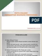 Pep.2
