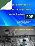 DesnutriciEvalNutricional2