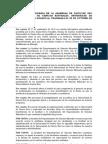 Resolucion CINA - Acuerdo Aguadilla y Carolina - Final