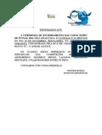 ANÚNCIO_DA_CERIMÔNIA_DE_ENCERRAMENTO