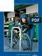 BicycleGuide_2006