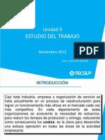 Unidad 09