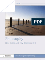 Philosophy2012 Us Web