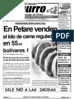 Periódico Comunitario