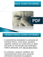 T.somatoformes