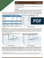 JPM - Eye on the Market - Taxes