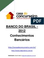 CASA BB 2012 Conh. Banc.unlocked