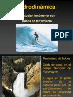 hidrodinamica-presentacion-0
