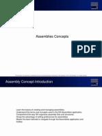 3 Assemblies