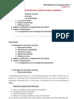 Unidad Nº 9-METODO-RESUMEN AMPLIADO 2012