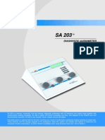 Audiometro corto.pdf