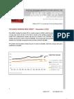 Current Arizona Real Estate Market Overview - Nov 2012