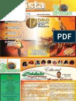 CRDF3D -Edición Especial Dédalo