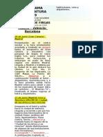 Propuesta de rio MULTIAVENTURA 2009- Copia Para BLOG