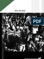 NZ Information