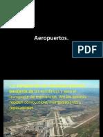 Aeropuerto s