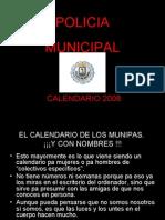 PoliciaMunicipal_2008