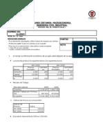 Macroeconomía ICI 241009