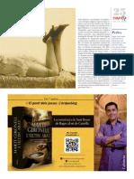 Bocavulvari.pdf 2