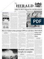 November 30, 2012 issue
