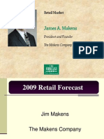 Jim Makens Retail