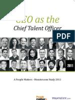 CEO_as_CTO_2011