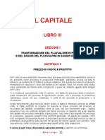 Capitale_3_-_01