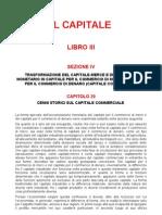 Capitale_3_-_20