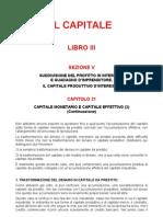 Capitale_3_-_31