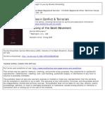 Studies in Conflict & Terrorism 2006 Wiktorowicz-1