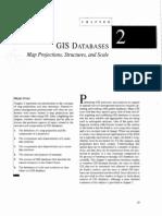 GIS Basics1