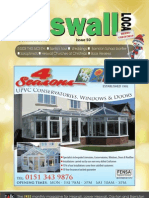 Heswall Local December 2012