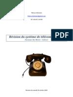 2009-10-10_Projet VOIP - Paroisse Ste Marie_v01FR