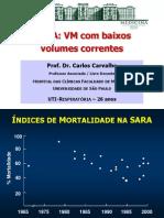 28 VM 2008 Carlos Carvalho01