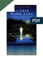 La Gran Madre Luna