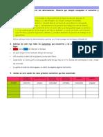 actividades gramatica1