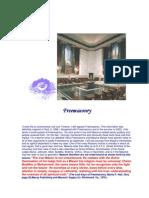 Freemasonry Exposed