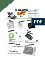 NetMajstor IT E-magazin Broj 4