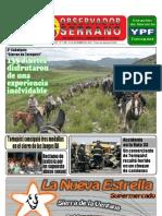 OBSERVADOR SERRANO EDICION Nº 1390