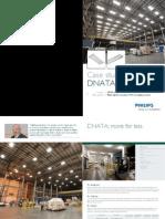 industrial warehouse lighting lighting for warehouse lighting in warehouse lamp and lighting warehouse