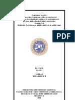 Lk Hernia Inguinalis Lateralis Inkaserata