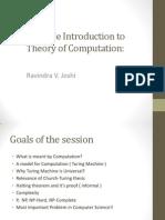 01_IntroToComputation