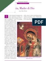 Maria+Madre+Di+Dio