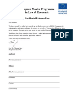 EMLE Reviewform.doc